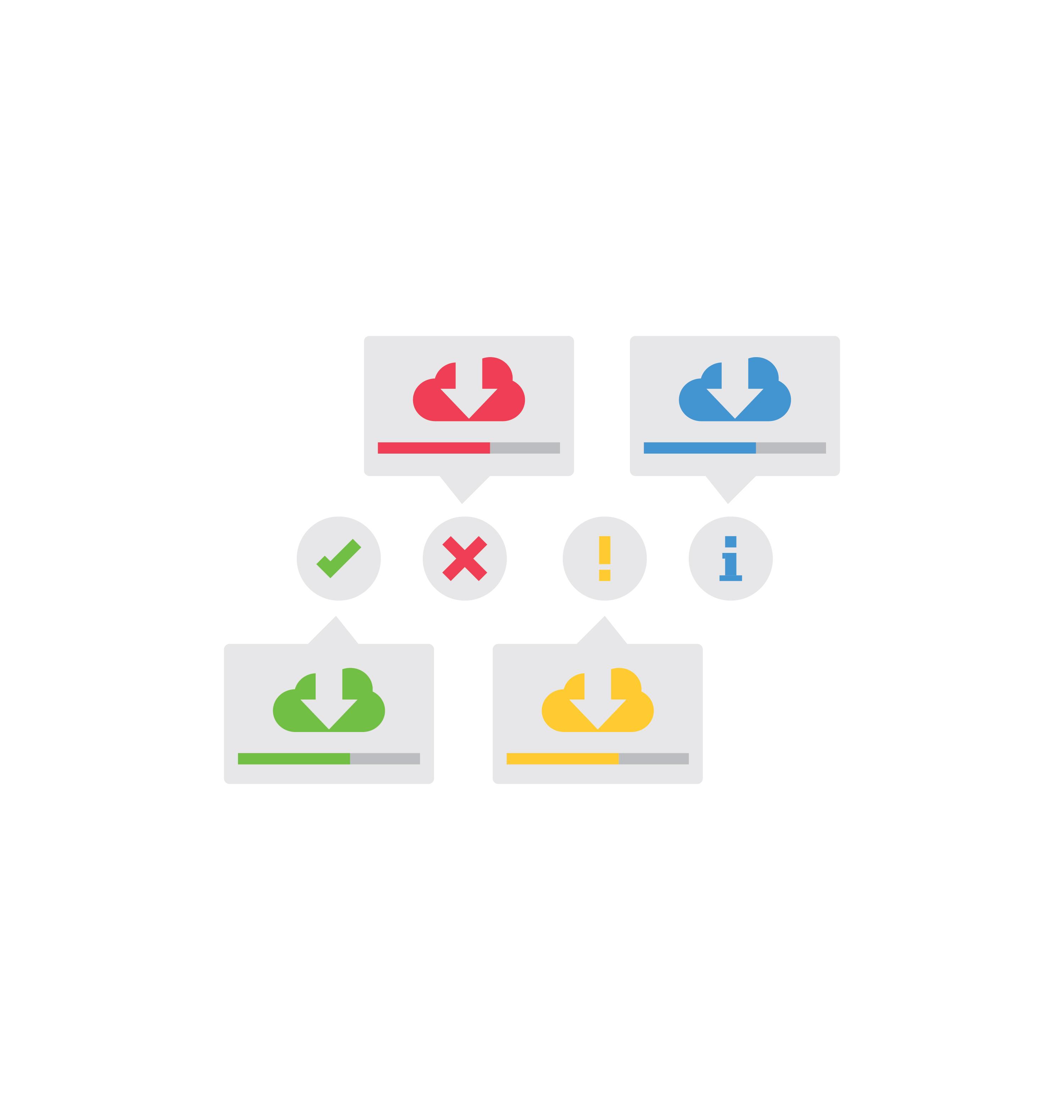 cloud download tooltips