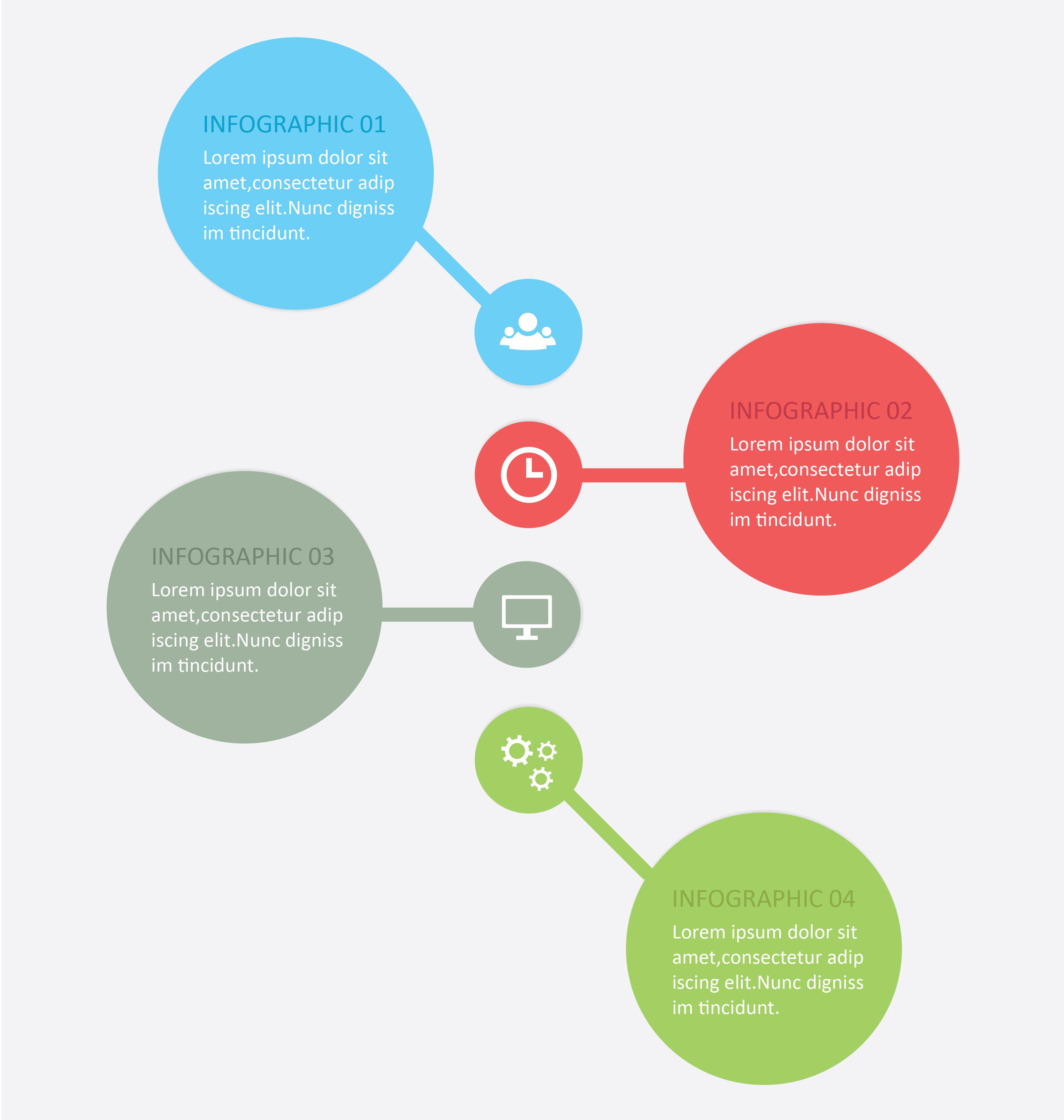 infographic 10